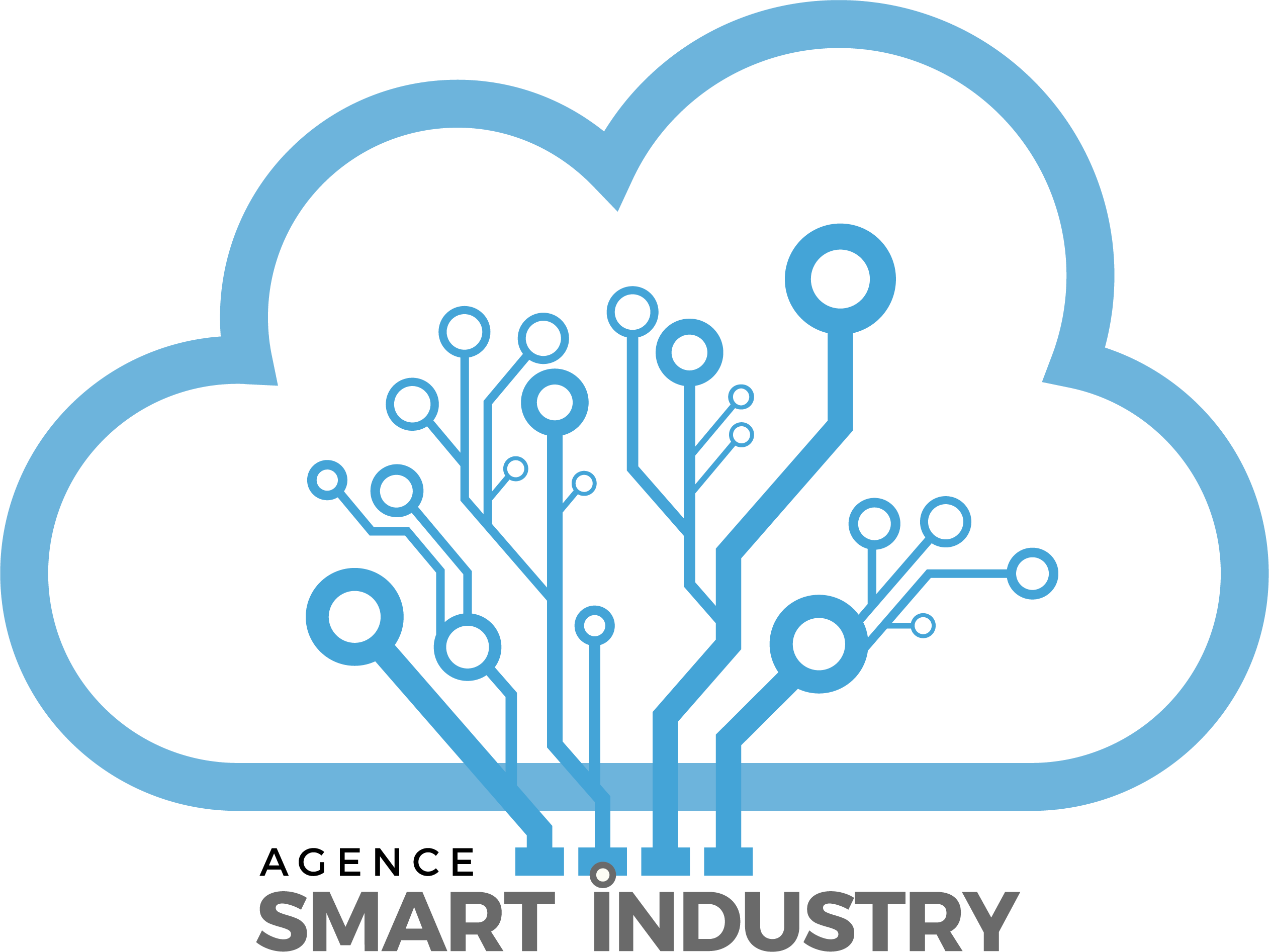Agence smart industry